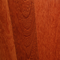 KEMPAS-SOLID-TIMBER-FLOORING