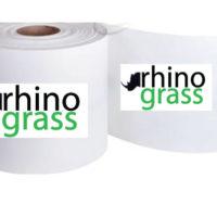 rhino grass joint tape