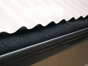 gutter-protection-installation