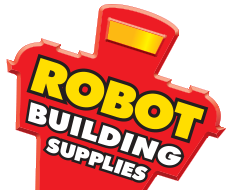 Robot Building Supplies