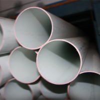PVC-STORM-WATER-PIPE-LENGTHS