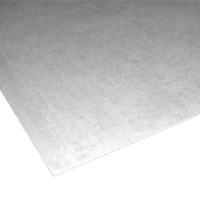 6.0MM-CERAMIC-TILE-UNDERLAY