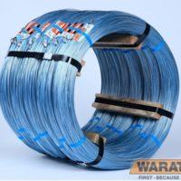 Flexabel Longlif Blue Wire