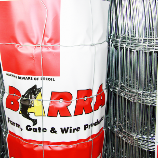 BARRA-HINGE-JOINT
