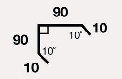 STD-10