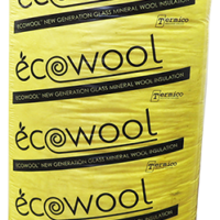 Ecowool